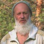 Владимир Антонов