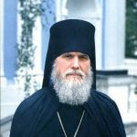 Отец Герман (Чесноков)