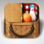basket_app