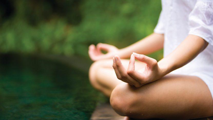 meditacia1