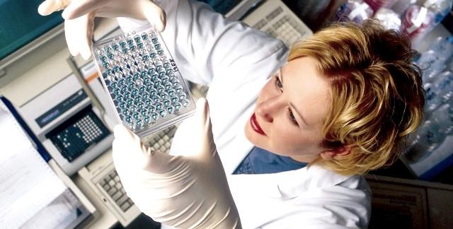 Алюминия гидроксид в косметике вред