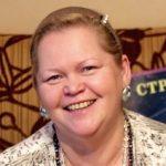 Тамара Ивановна Гужова