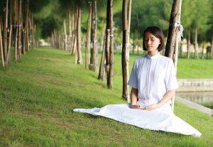Мудрость прощения: семь простых способов пережить обиду