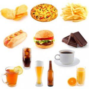 Список-вредных-пищевых-добавок-пппп
