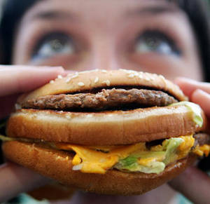 Fat Tax Could Improve Healthy Living