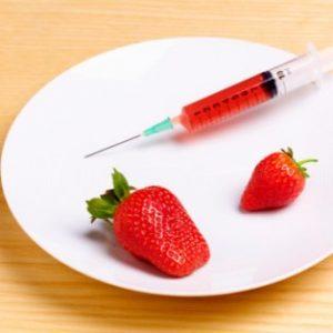пищевые-добавки
