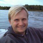 Интервью со Стивом Павлина на актуальные темы