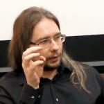 Сергей Бобырь