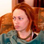 Ярославна Гордаш «Ученик и учитель»